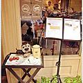 20130907方糖咖啡館