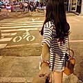 20130919台南神農街