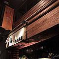 20130929川桐手做燒肉