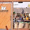 法豆咖啡20140621 0701