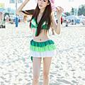 正妹圖片www.38kky.com