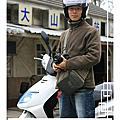 2007 Dec.18-苗栗半日遊