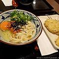 201403京阪神自助行