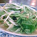 20081206新竹一遊