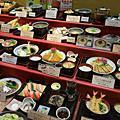 20091127-1201日本東京.日光自助行特拍物