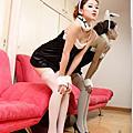 色熟女交友聯誼www.38kky.com