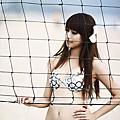 本土免費自拍影片www.38kky.com