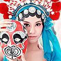 檳榔西施影音聊天室www.38kky.com