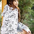 台灣美女絲襪美腿圖庫www.38kky.com