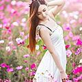 情趣女王www.38kky.com
