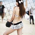 豆豆聊天室www.38kky.com