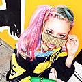台灣美女寫真集圖片館www.38kky.com