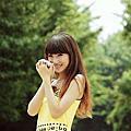 亂倫俱樂部www.38kky.com