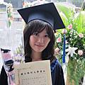 20100612大學畢典