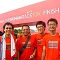 2008-08-31 NIKE用跑步聲撼動世界