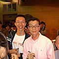 2006_1031_與吳若權先生合照
