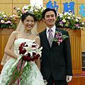 2007_0428_婉琪婚禮