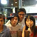 武陵~05.0607慶功宴