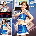 打工~06.0223多媒體展(SG篇)