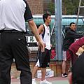 系籃~06.0416大機盃(vs成大B)