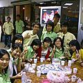 武陵~06.1026水餃大會 ( by