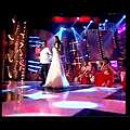 aamir khan performing in superstars k jalwe star plus serial.flv