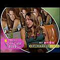 colbie promo.wmv