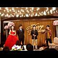 婚禮.wmv