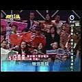 明日之星第十一集國語資格賽─江雅倫演唱為舞獨尊