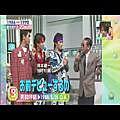 Music Station 25周年紀念SP 20110916 1.mpg