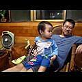 20131107阿愷學注音_mpeg2video.mpg