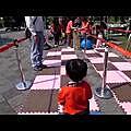 20140405圓山知性遊_mpeg2video.mpg