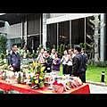 [新竹] 螢達建設「上品院」開工 2011-05-18 13.MP4