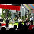 [新竹] 螢達建設「上品院」開工 2011-05-18 15.MP4