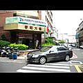[新竹] 橋達建設「玉品院」開工動土典禮  2011-07-11 13 西門街與興南街口.AVI
