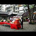 [新竹] 橋達建設「玉品院」開工動土典禮  2011-07-11 16 祭拜儀式.AVI