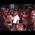 2011-12-18哥哥耶誕舞會