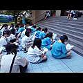 教唱 中華民國女童軍歌