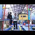 2014/1/12 東森超視台 生活接力棒 (新北蘆洲館).mp4