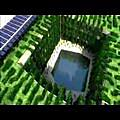 法國-France at Expo 2010.flv
