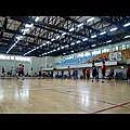 2012.05.29 男籃 電機 VS 材料