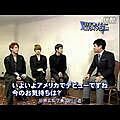 101119_Fuji_-_JYJ_纽约演唱会采访报道[韩语中字].flv