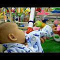 2007.12.25嬰兒本舖