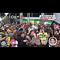 120112 Golden Disk Awards 2011 - Super Junior Cut - YouTube2.flv