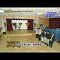 090424 Super Junior Miss 至親大會 - YouTube