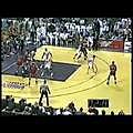 46.1993--季後賽絕殺騎士  被稱為「The Shot II」