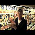 想知道60cc的vemma果汁相當於多少蔬果量_ VeMMA 亞洲.mp4