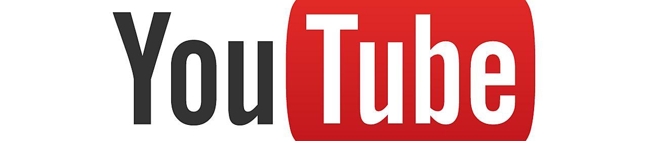 YouTuber好棒棒 邦邦首圖