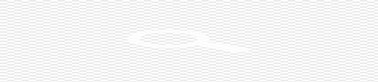 愛菲兒的完美世界 邦邦首圖