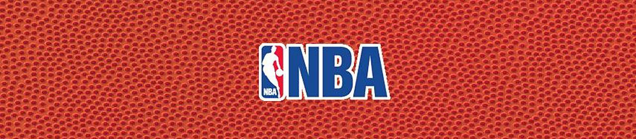 痞客邦NBA 邦邦首圖